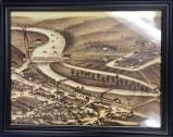 Вид этого района в 1880